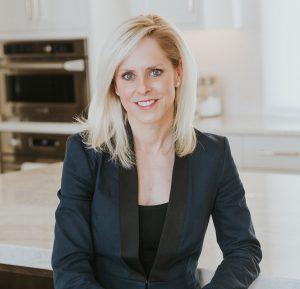 Christi Oberto, omaha nebraska licenced realtor, real estate agent