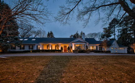 Luxury Homes, Beautiful Homes