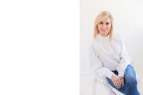Christi Oberto, omaha nebraska licenced realtor, top real estate agent
