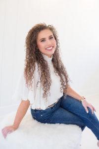 Jasmine Greenwaldt, omaha nebraska licenced realtor, real estate agent, new construction realtor