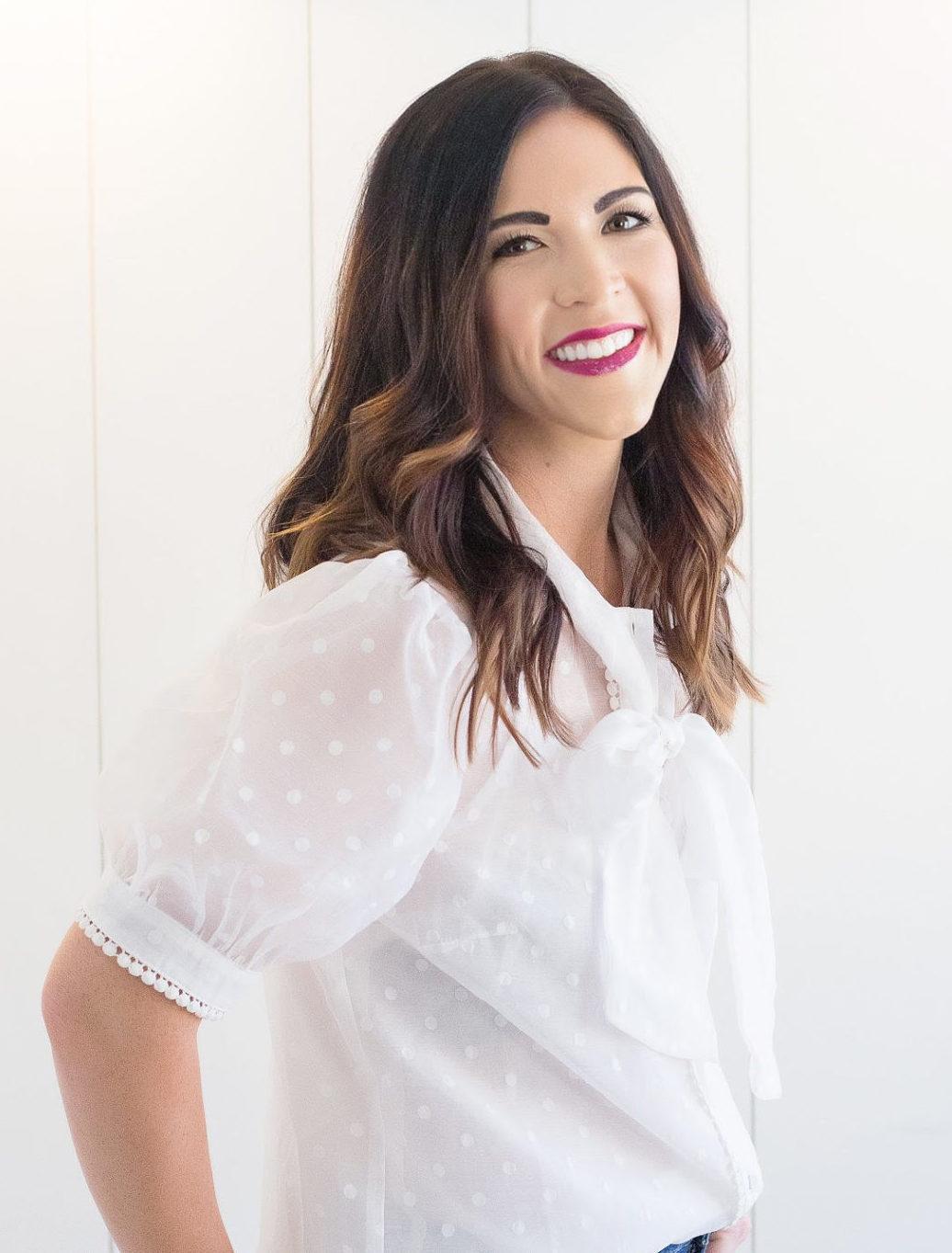 Kara Bellino, real estate agent, omaha nebraska, the key group, timeless custom homes realtor, new construction realtor