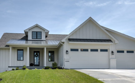 New construction, homes for sale, Timeless Custom Homes