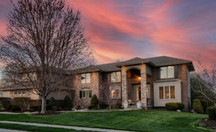Homes for sale, lowest price per square foot, amazing home, Omaha, Nebraska, beautiful homes