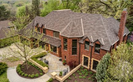 Luxury Homes for Sale Omaha, Nebraska - The Key Group, District 66