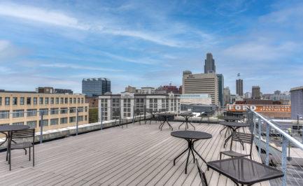 Condo for sale, Omaha, nebraska, downtown condo, 2 bedroom, 2 bathroom, amazing views