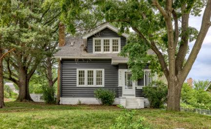 Homes for Sale Omaha, Nebraska - The Key Group, Aksarben