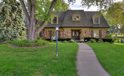 District 66 home for sale in omaha, nebraska, westside schools home for sale